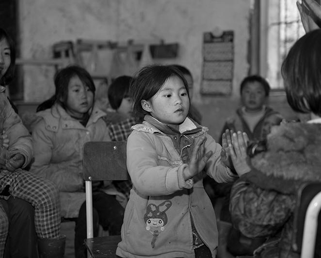 """900游""""情系山区,关爱毕节失依儿童""""爱心暑假营www.mzc777.com"""