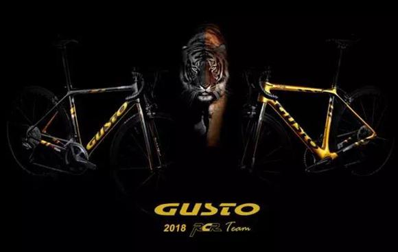 2017亚洲自行车展现场亚塔骑健康活动——跨界整合布局亚洲赛事与骑行旅游的战略合作 . ...