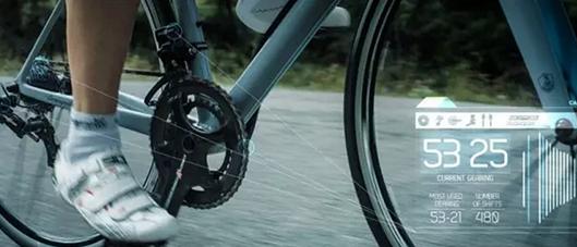 【亚洲自行车展•单车学院】嘉宾揭晓:无人是客,不来虚的! ... ...