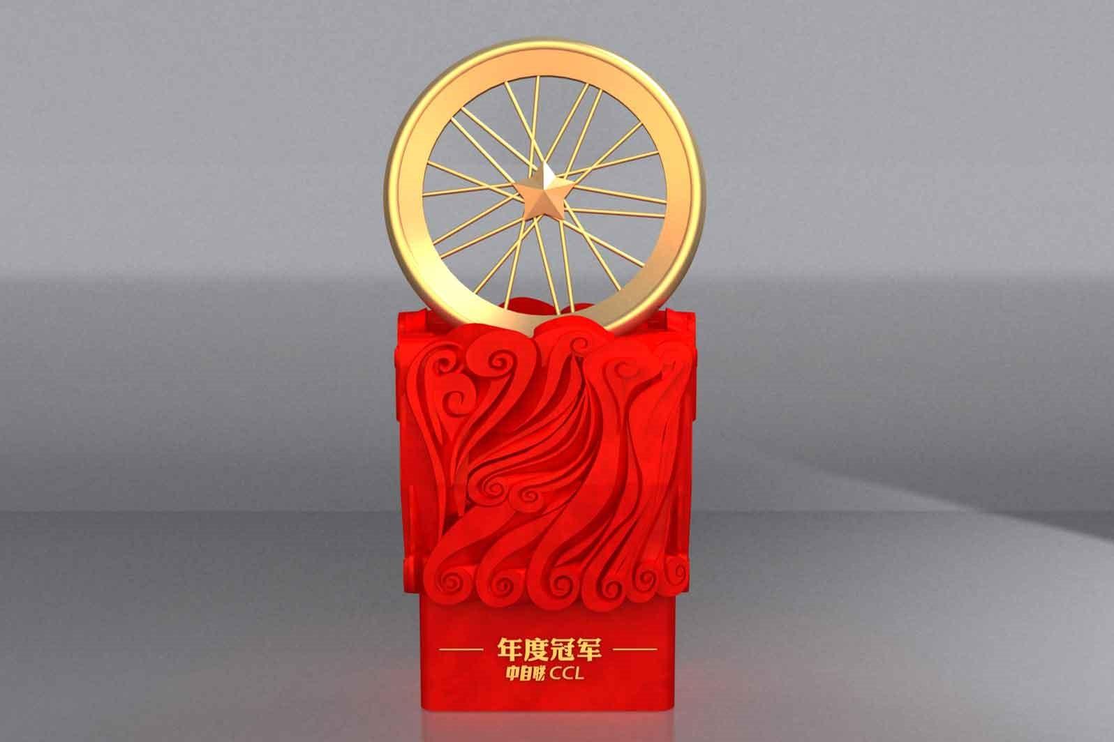 11月云南昆明将迎中国自行车联赛总决赛