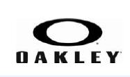 OAKLEY欧克利推出HARMONY FADE系列,向征程致敬