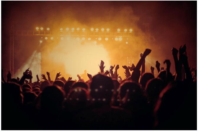 水上电音节强势来袭,百大DJ Ora将空降柳州克里湾水乐园