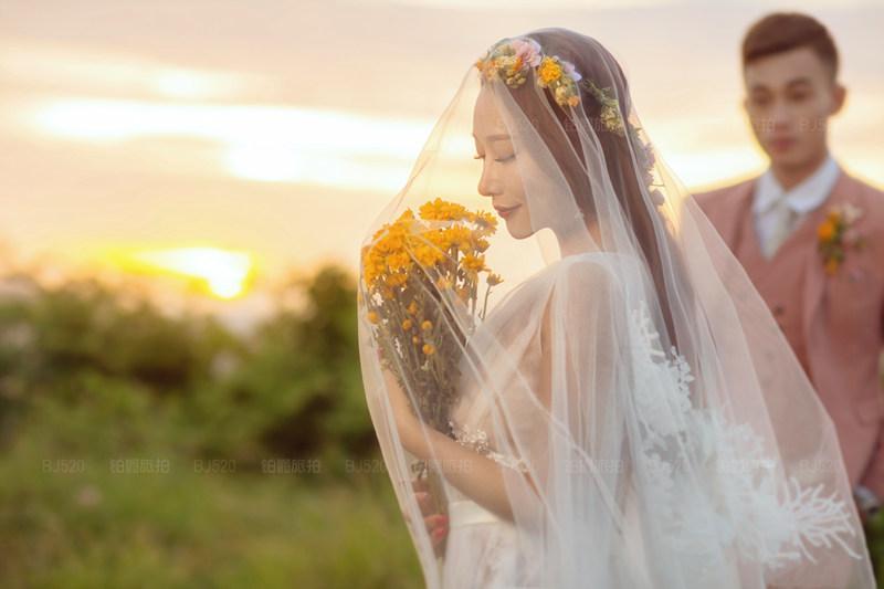 ?#34892;?#24052;厘岛铂爵(伯爵)旅拍婚纱照的难忘记忆