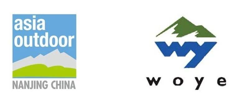 沃野科技&亞展,給你家一樣舒適的露營環境!