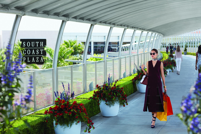 南海岸廣場購物中心周邊景點推薦