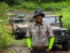 去馬來,真越野-第二季馬來西亞雨林訓練營