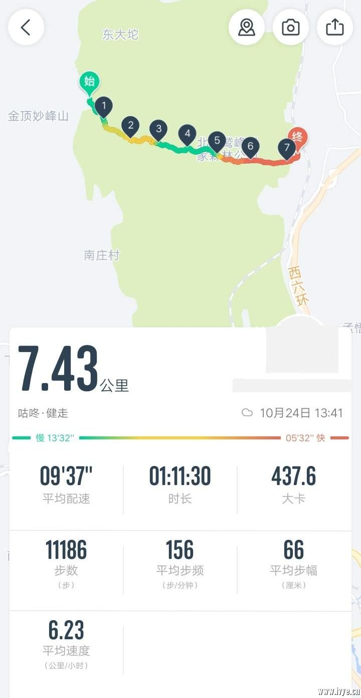涧沟大觉寺试冲.jpg