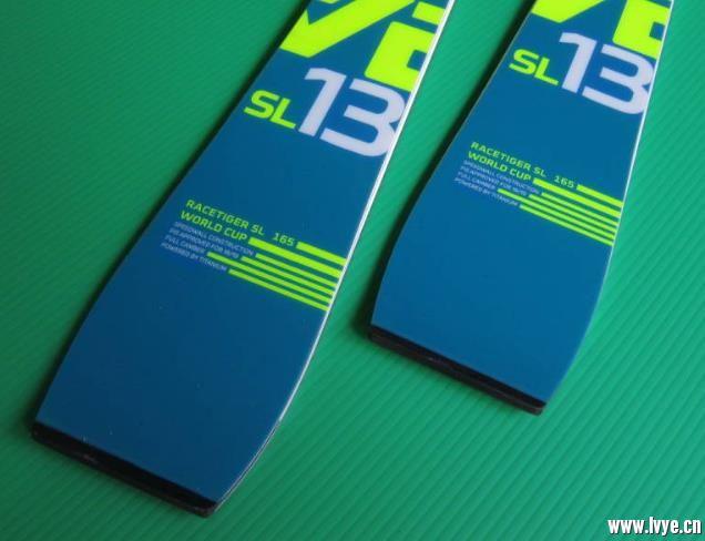 FIS-SL13