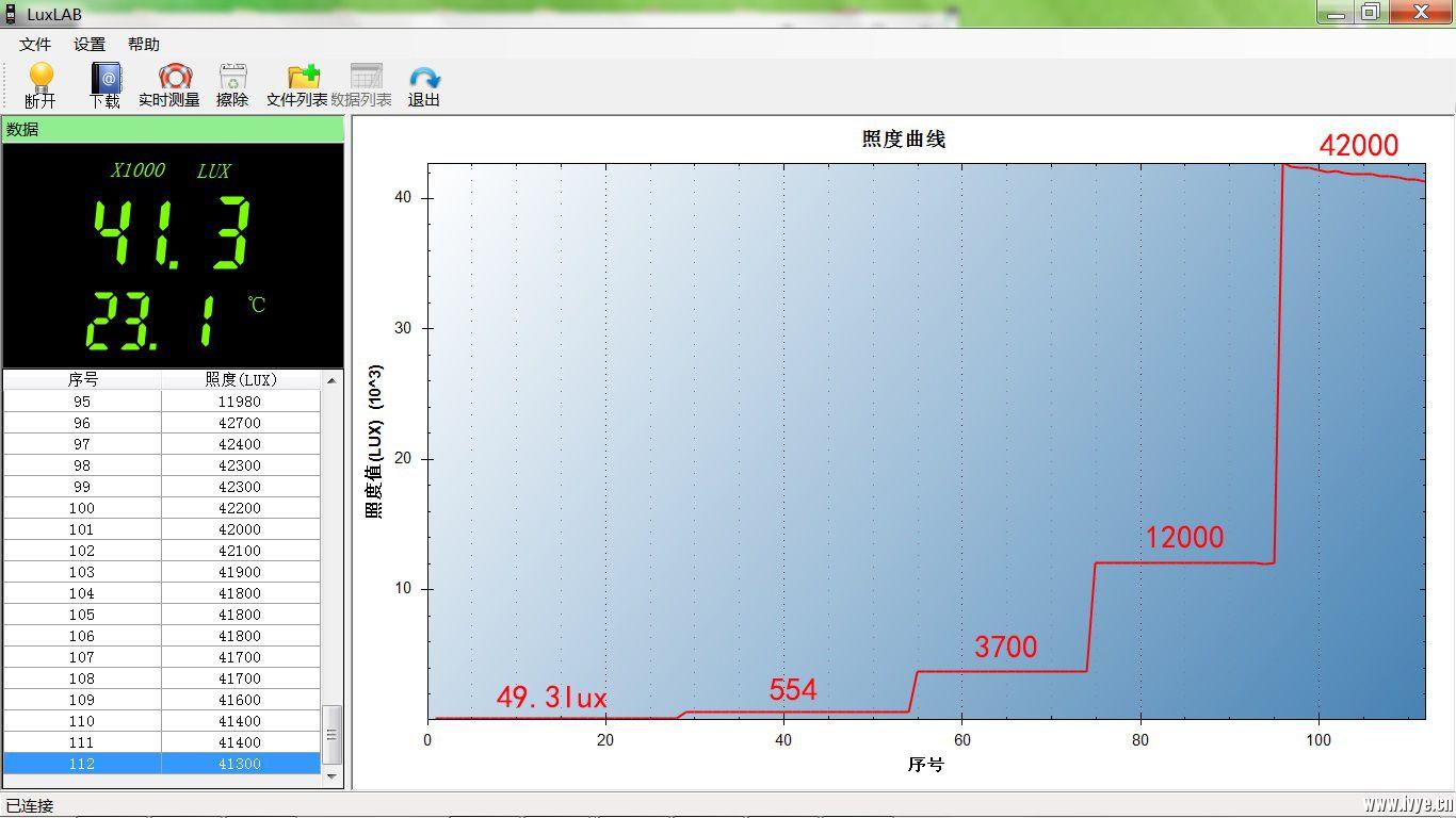 5.1.2阶梯.jpg