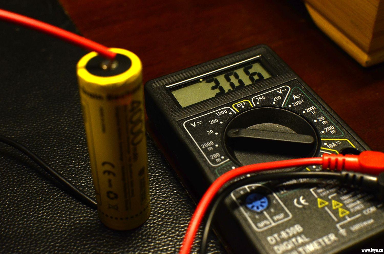 5.2.4截止电压.jpg