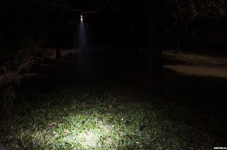 2.7照明.jpg