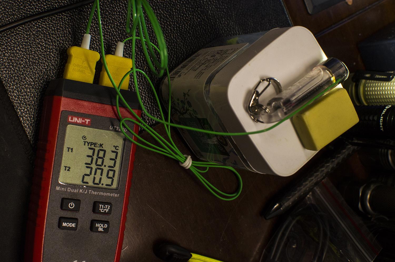 4.3温度测试.jpg