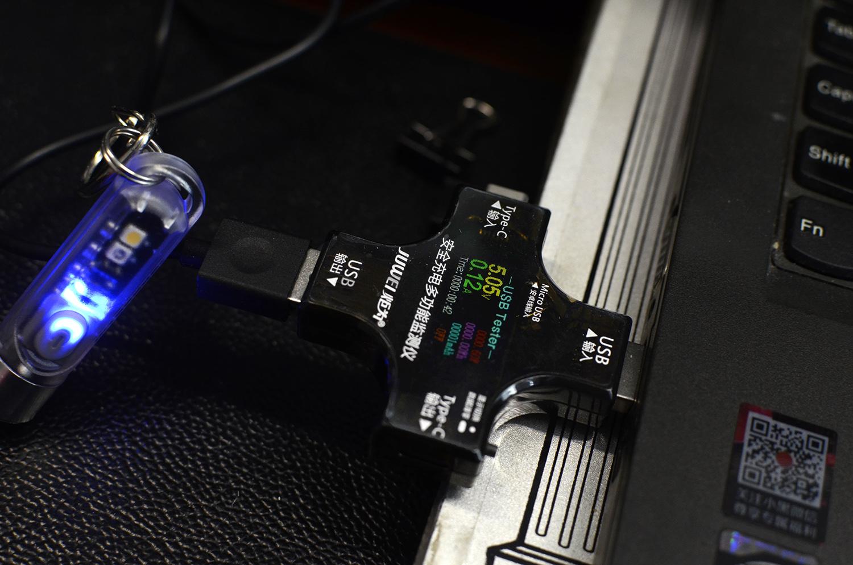 4.7充电电流.jpg