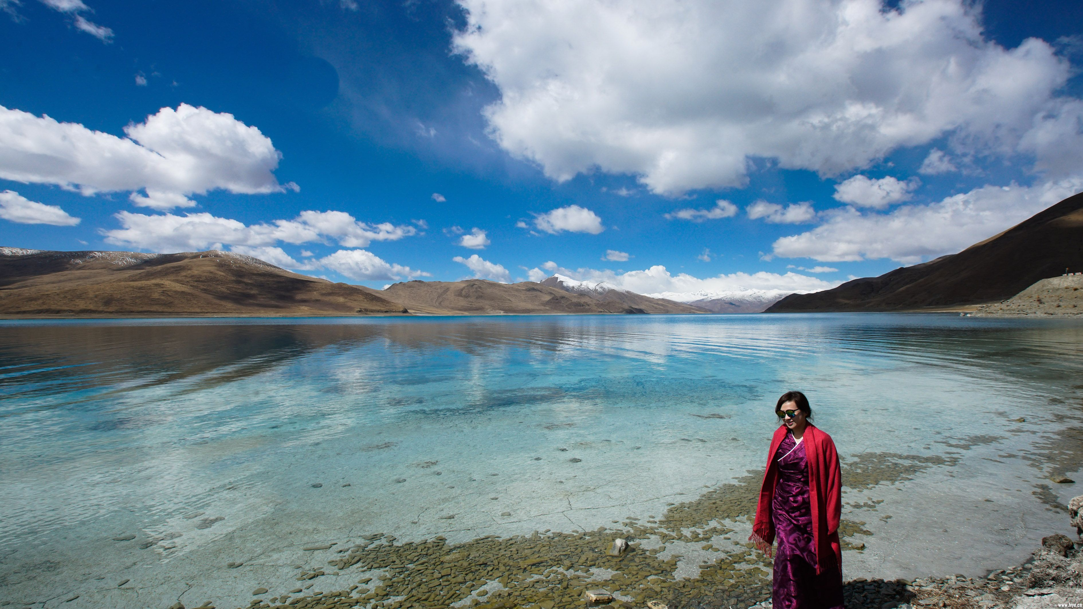 day1 羊湖-9.jpg
