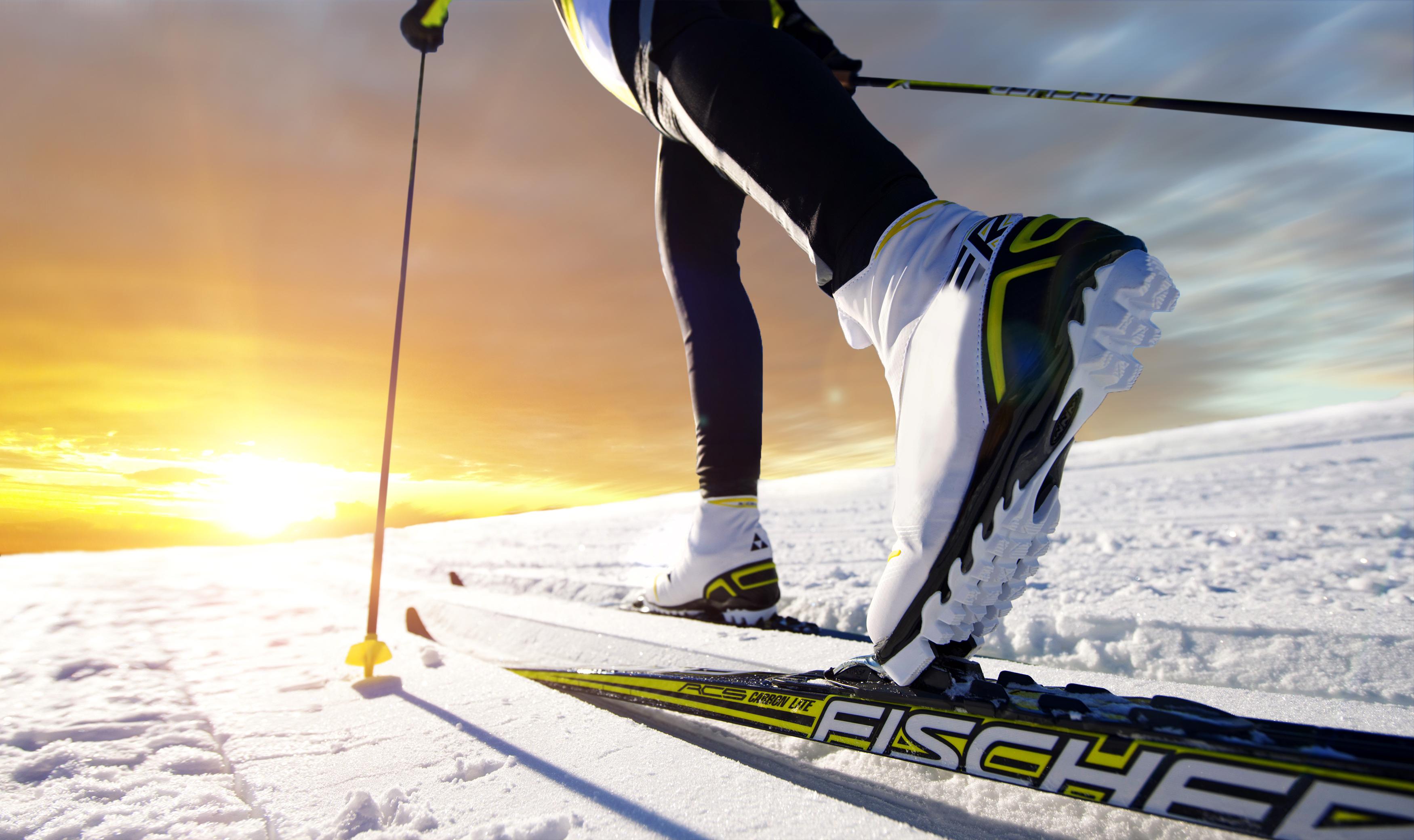 著力發展冰雪經濟 2020哈爾濱寒地博覽會將于1月召開